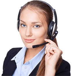 247 customer service - NOOR Service Plus