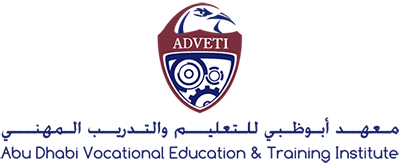abu dhabi vocational education training institute - Projects