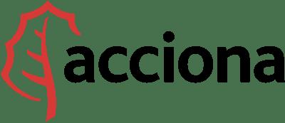 acciona - Projects
