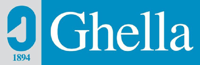 ghella - Projects
