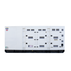 our products generator 250x250 - NOOR Equipment Rental