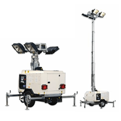 our products tower lights 250x250 - NOOR Equipment Rental
