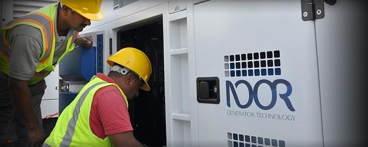 technical features ngt 750x300 - NOOR Equipment Rental