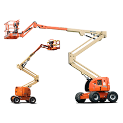 our products access work 250x250 - NOOR Equipment Rental