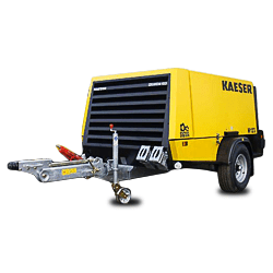 our products compressor 250x250 - NOOR Equipment Rental