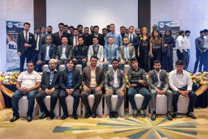 O08A7144 3000 min 300x200 - Bahmani Group Iftar party - 2018