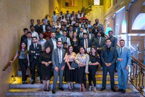 O08A7174 3000 min 300x200 - Bahmani Group Iftar party - 2018
