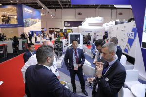 1E0A2728 min 300x200 - Middle East Electricity 2019 – Power Event