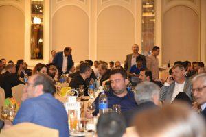 4 300x200 - Corporate Iftar dinner at Habtoor Grand Resort hotel in Jumeriah Beach Dubai - 2019